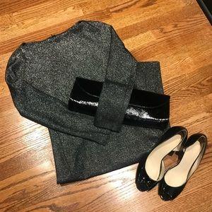 Zara Sparkly Dress
